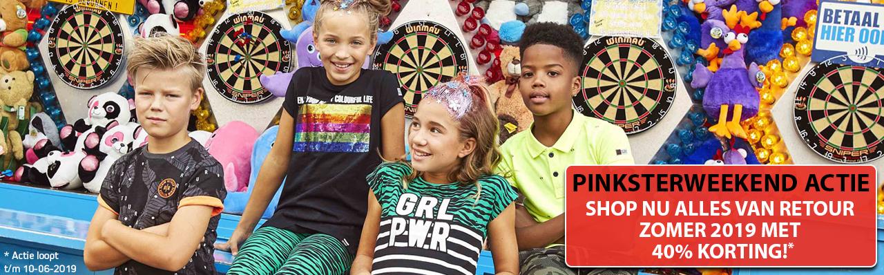 b223000ec00 Kinderkleding en Babykleding   Online kinderkleding bij ...