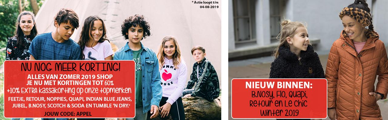 22d80ea84d6435 Jongens-meisjes-kleding kinderkleding | Merk kinderkleding voor jongens- meisjes-kleding
