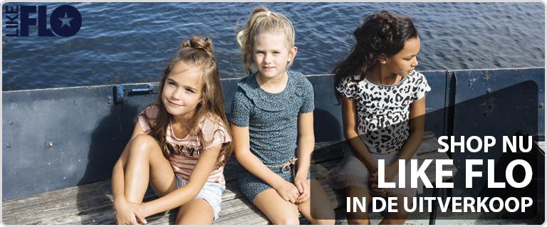 Nieuwsbrief Korting Kinderkleding.Jongens Meisjes Kleding Kinderkleding Merk Kinderkleding Voor