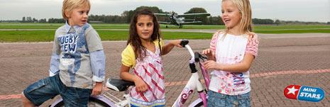 Leuke Voordelige Kinderkleding.Ministars Babykleding En Kinderkleding