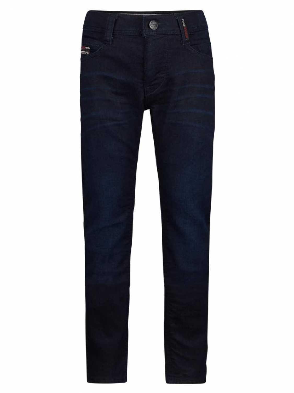 Retour Denim Lange broek - jongens - Denim -
