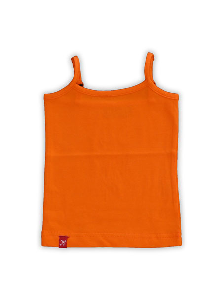 BASICS by KKTK.nl Singlet