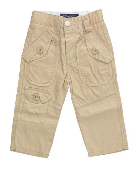 Lcee Lange broek