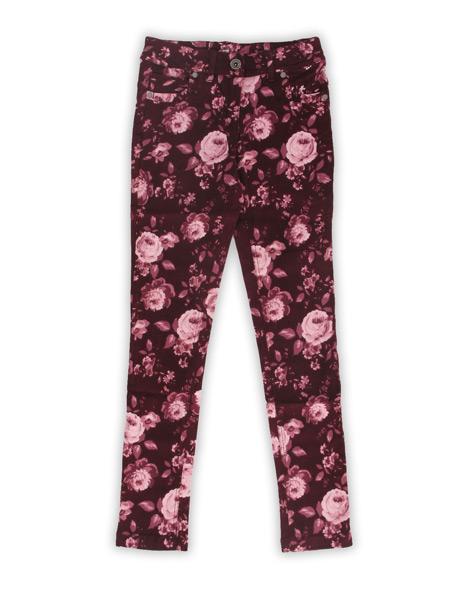 Pinkberry Lange broek
