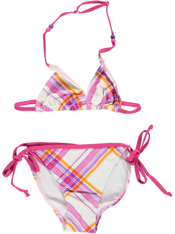 Zidiac Bikini