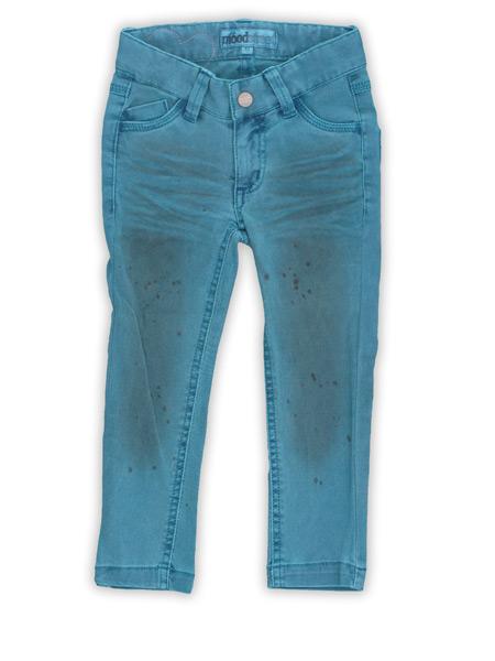 Afbeelding Moodstreet Lange broek