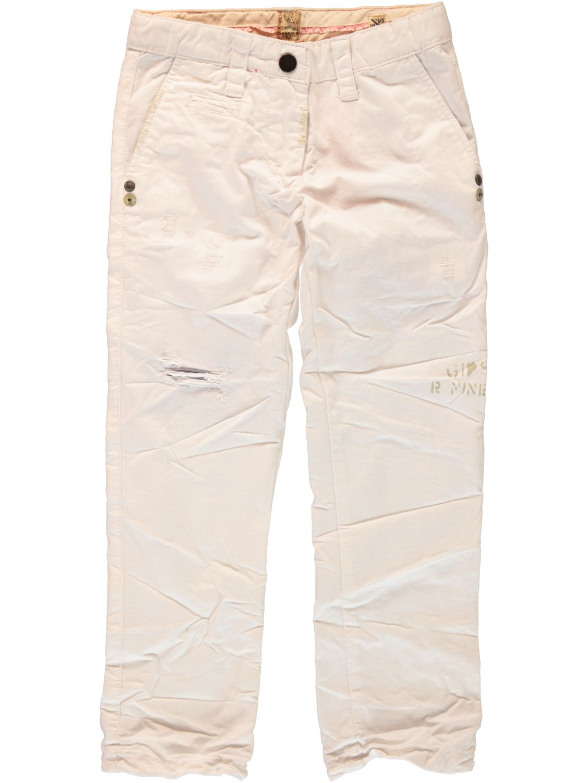 R95th Lange broek