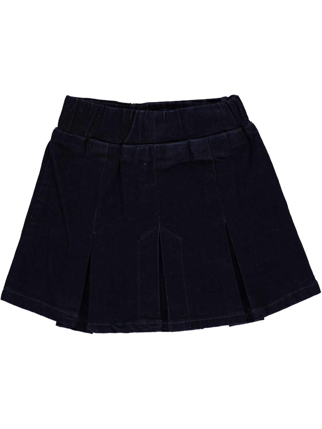Dutch Dream Denim Rok