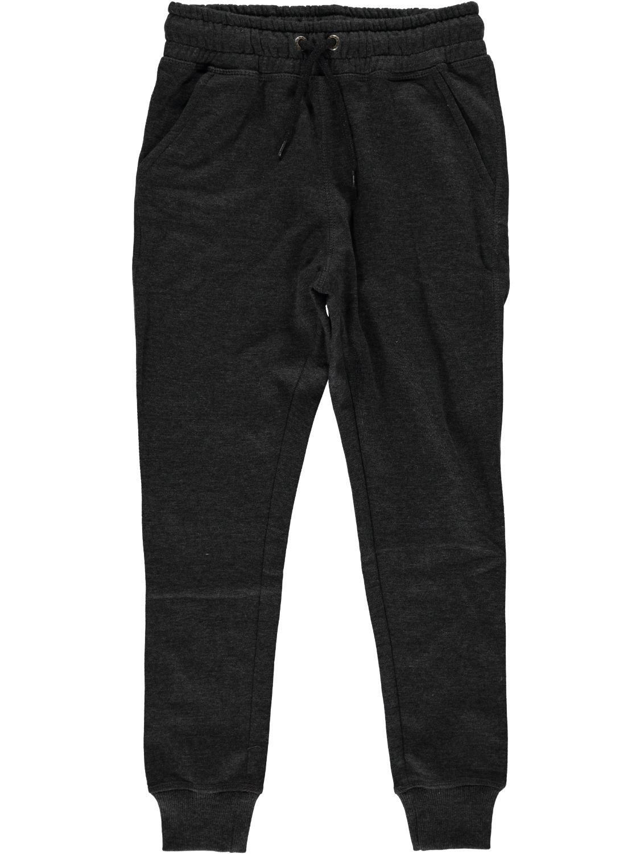 Chillaround Lange broek