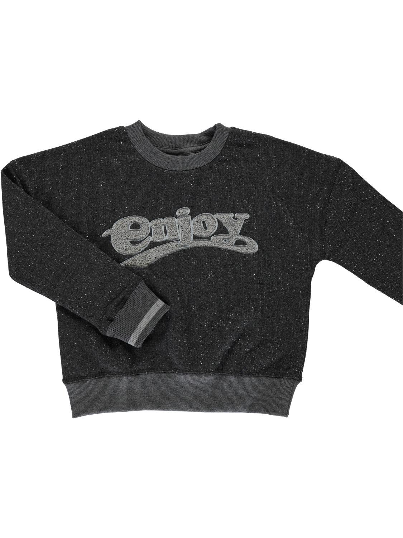 Chillaround Sweater
