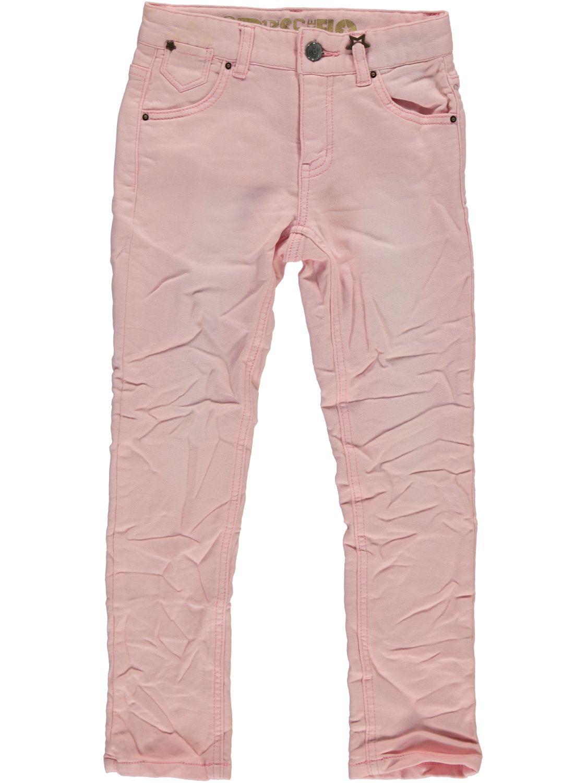 Flo Lange broek