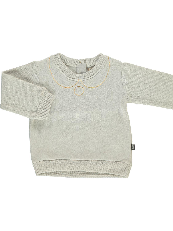 Imps Elfs Sweater
