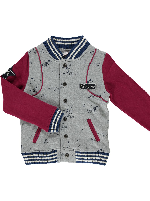 Afbeelding Vingino Vest