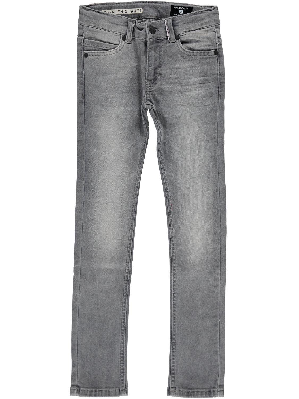 Boof Lange broek