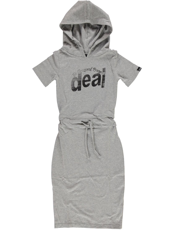 Deal-75 Jurk