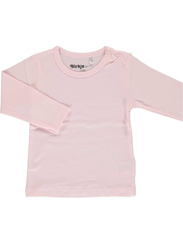 Dirkje Shirt lange mouw