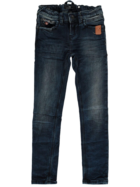 LTB Lange broek