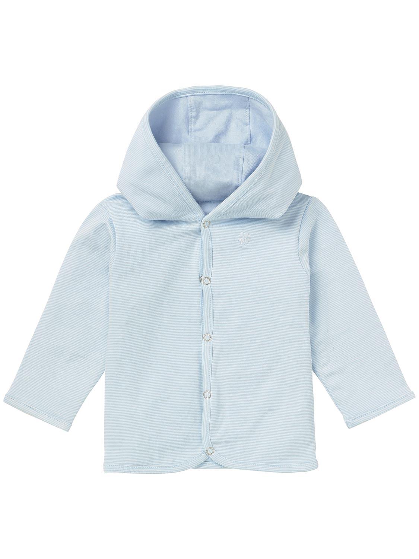 Afbeelding Noppies Vest