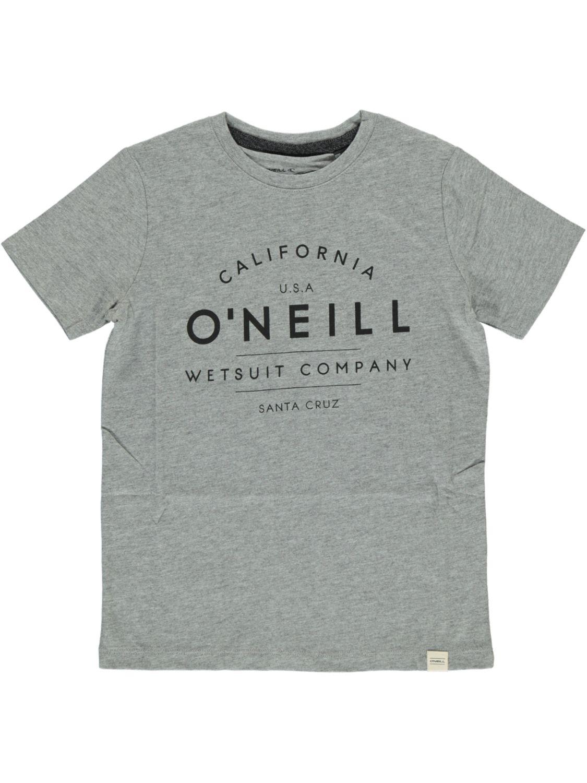 ONeill Shirt korte mouw
