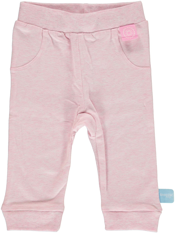 Snoozebaby Lange broek