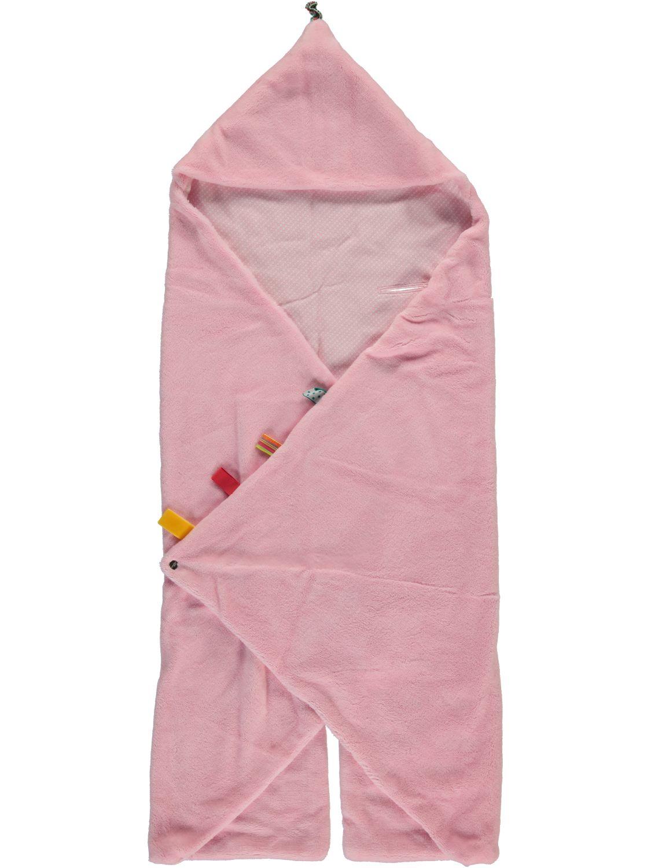 Snoozebaby Wrapper