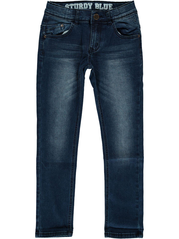 Sturdy Lange broek
