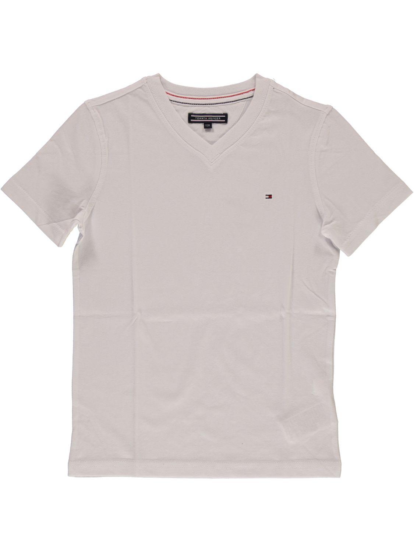 Tommy Hilfiger Shirt korte mouw