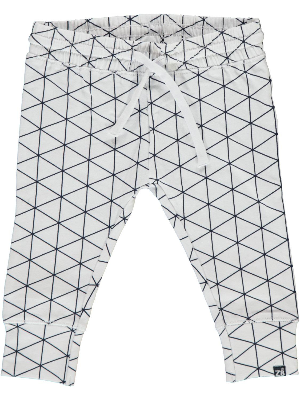 Z8 Lange broek