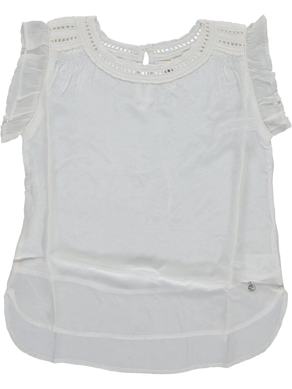 CKS Shirt korte mouw