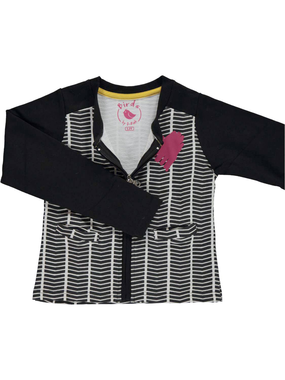 Birds Vest