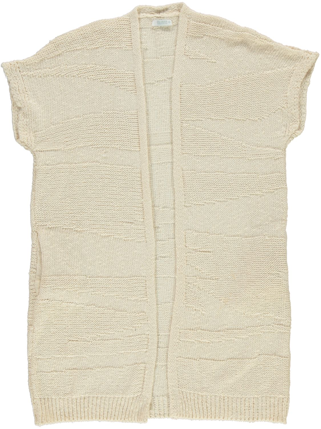 By-Bar Vest