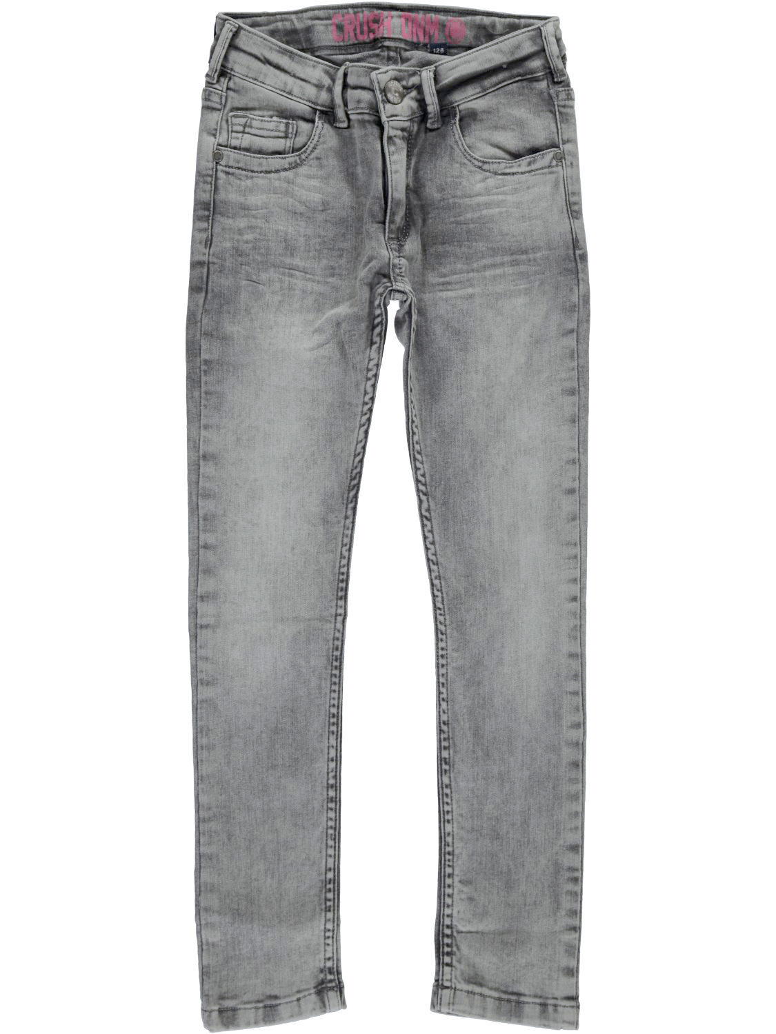 Crush Denim Lange broek
