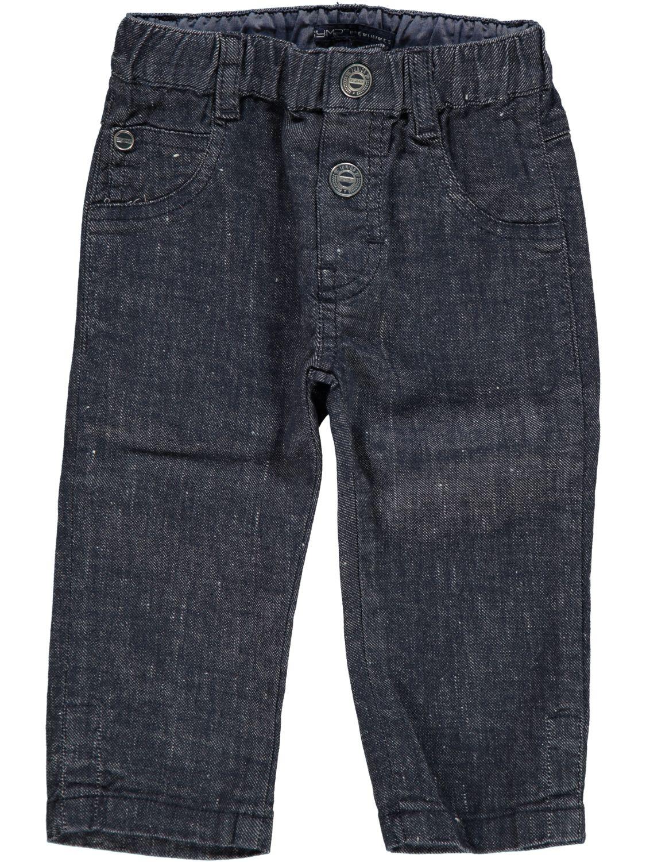 Gymp Baby Lange broek