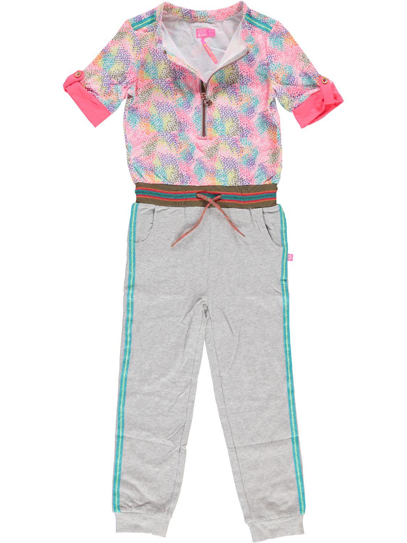 Kidz-art Jumpsuit
