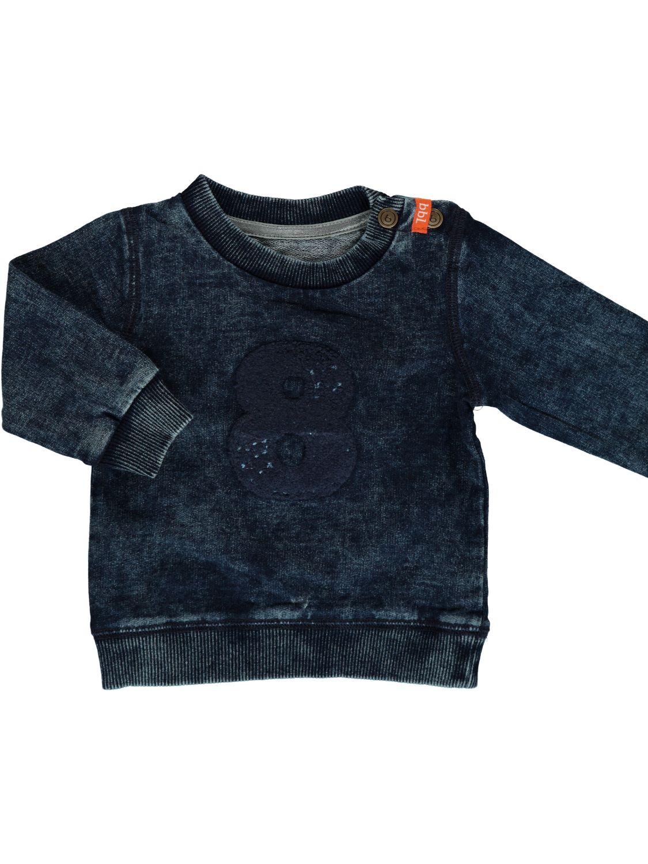 Beebielove Sweater