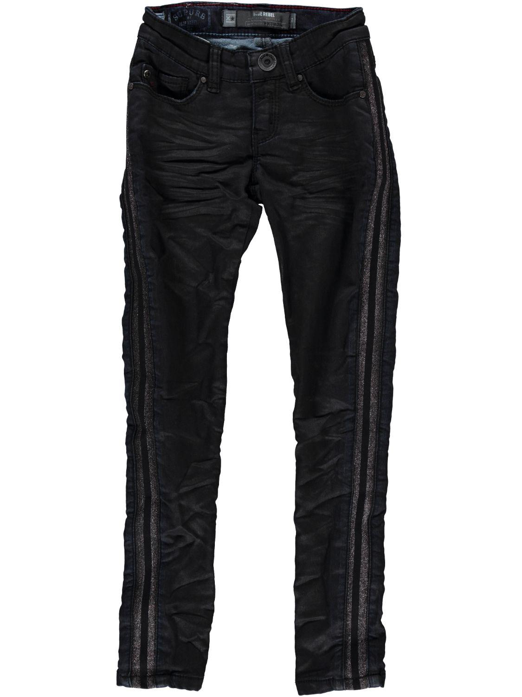 Blue Rebel Lange broek
