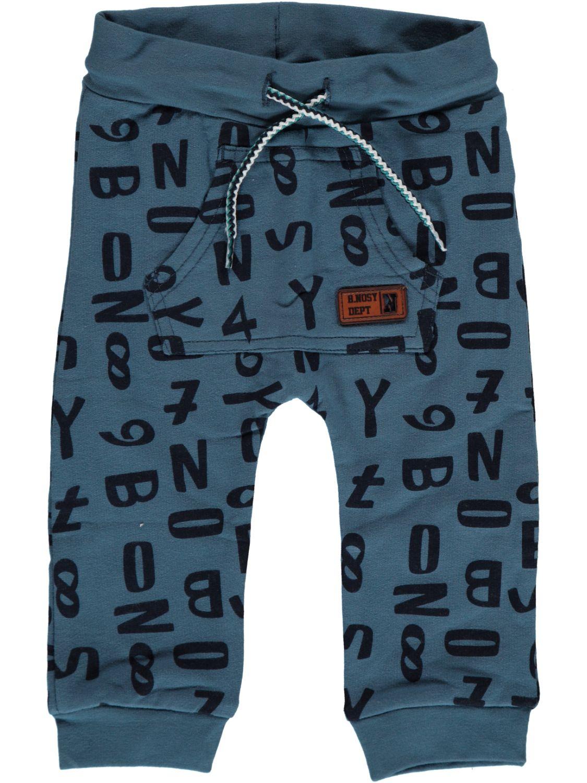 B.Nosy Lange broek