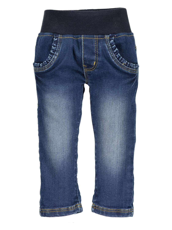 Blue Seven Lange broek