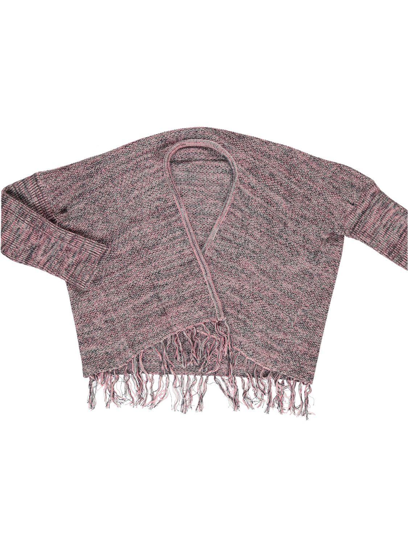 DJ Dutchjeans Vest