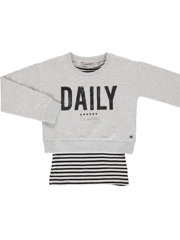Garcia Sweater