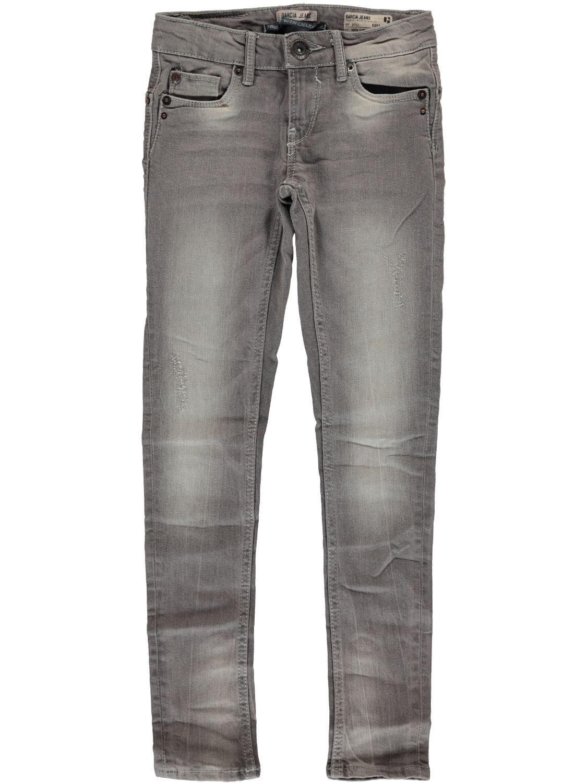 Garcia Lange broek