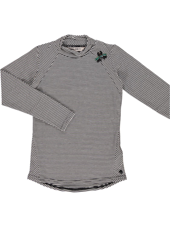 Garcia Shirt lange mouw