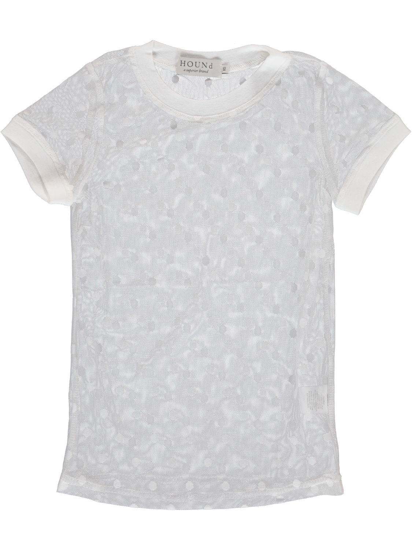 HOUNd Shirt korte mouw