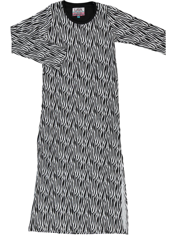 LavaLava Jurk