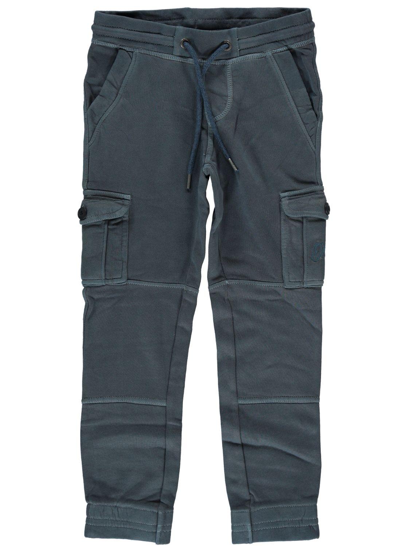 ONeill Lange broek