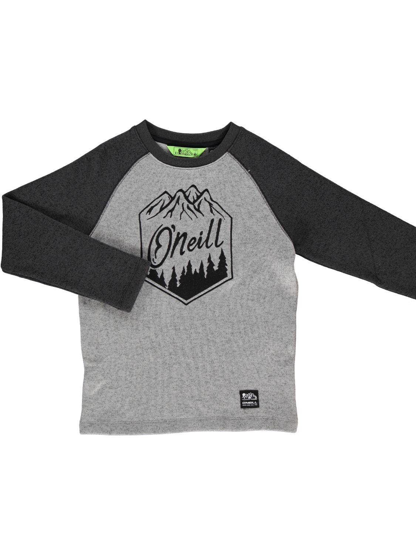 ONeill Sweater