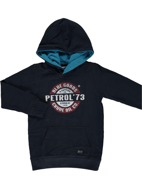 Petrol Trui