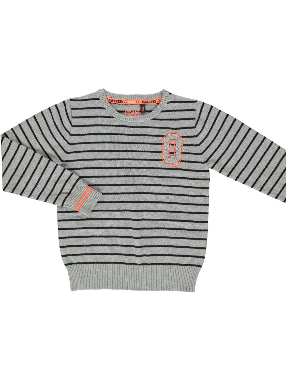 Quapi Sweater