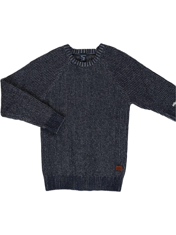 Sevenoneseven Sweater