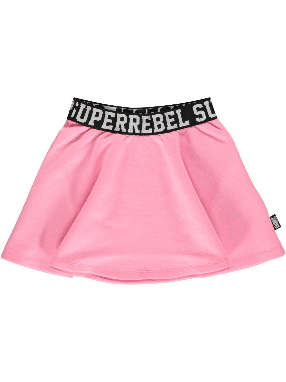 Super Rebel Rok